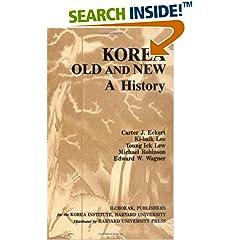 ISBN:0962771309