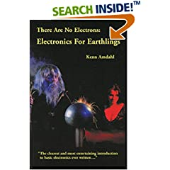 ISBN:0962781592