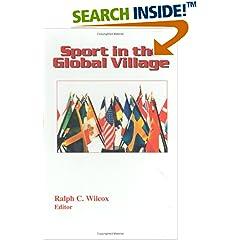 ISBN:0962792640