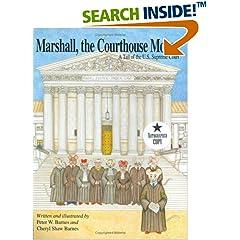 ISBN:0963768867