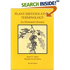ISBN:0964022168
