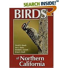 ISBN:0964081091