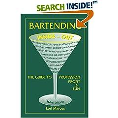 ISBN:0964201976