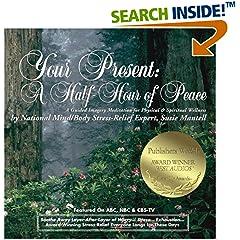 ISBN:096507241X