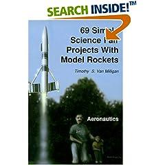 ISBN:0965362000