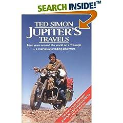 ISBN:0965478521