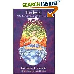 ISBN:0965620832