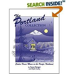 ISBN:0965747646