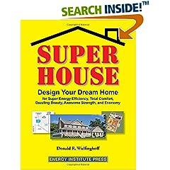 ISBN:0965792633