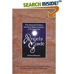 ISBN:0965985008