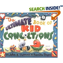 ISBN:0966108809