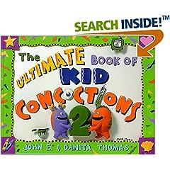 ISBN:0966108817