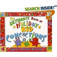 ISBN:0966108833