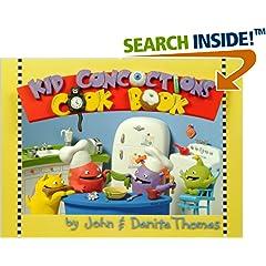 ISBN:0966108841