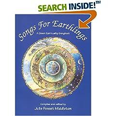 ISBN:0966371526