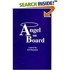 ISBN:096702420X #Angel On Board pic.twitter.com/teAw3GVtju