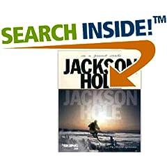 ISBN:0967674735