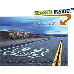 ISBN:0967748186