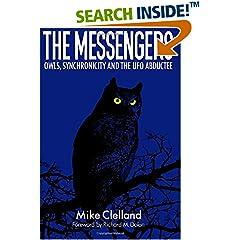 ISBN:0967799570