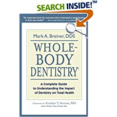 ISBN:0967844312