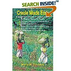ISBN:0967993717