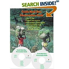 ISBN:096799375X
