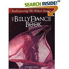 ISBN:0970024703