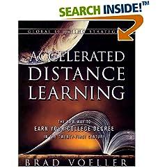 ISBN:0970156316