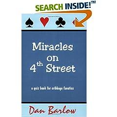 ISBN:0970622597