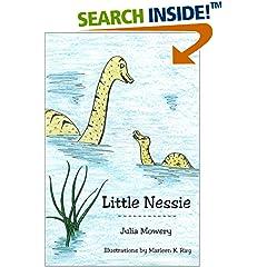 ISBN:0971052905