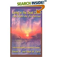 ISBN:0971654204