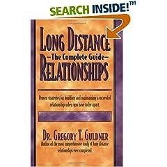 ISBN:0972114807