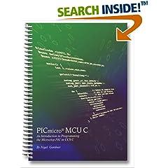 ISBN:0972418105