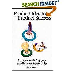 ISBN:0972552103