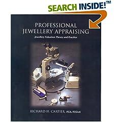 ISBN:0973531606