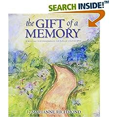 ISBN:097414651X