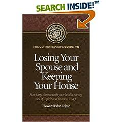 ISBN:0974157686