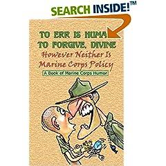 ISBN:0974579343