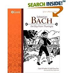 ISBN:097465051X