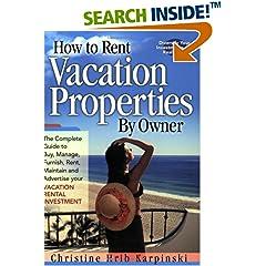 ISBN:0974824909