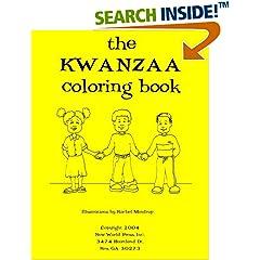 ISBN:0975973002