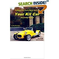 ISBN:0976056003
