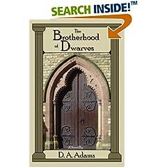 ISBN:0976554720