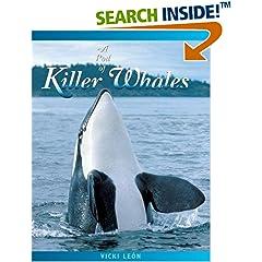 ISBN:0976613476