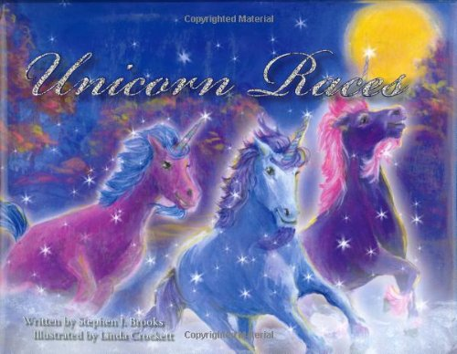 unicorns with wings. unicorns with wings. Unicorn Races; Unicorn Races. macidiot