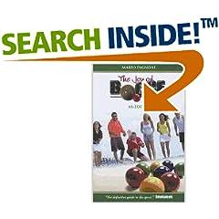ISBN:0977003973