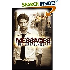 ISBN:0977147428
