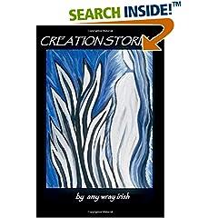 ISBN:0977601765
