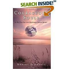 ISBN:0977679454