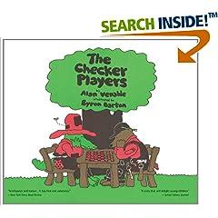 ISBN:0977708233